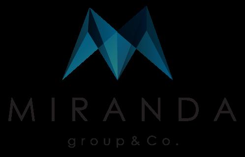 Miranda Group Co. Ltd